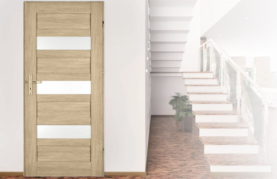 interierove dvere perfect door