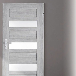 perfect door vostinove dvere